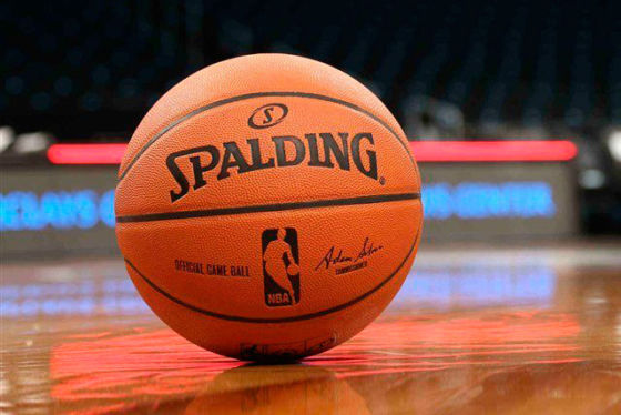 Basketball 1 560x374