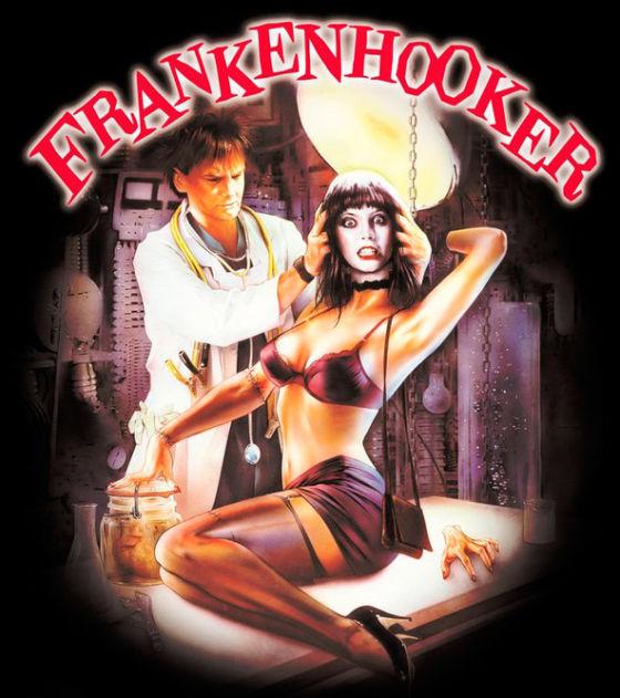 Frankenhooker 560x631