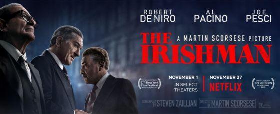 Irishman 5 560x229