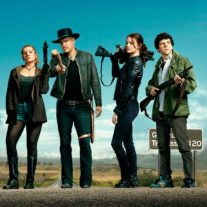 Zombieland: Double Tap – Review
