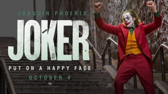 joker poster 560x315