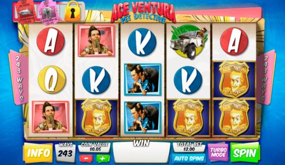 Ace Ventura 560x324