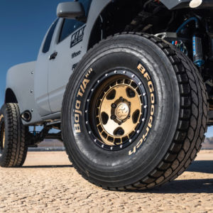 Best of SEMA 2019 : Off-Road