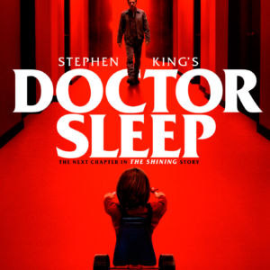 Doctor Sleep : Review