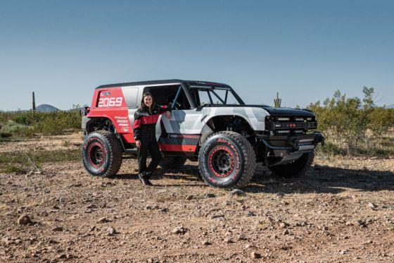 Ford Bronco R 3 560x373