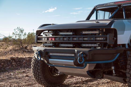 Ford Bronco R 7 560x373