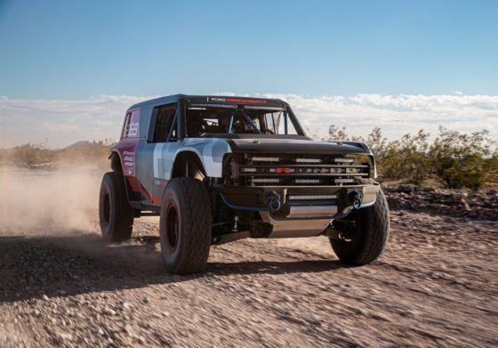 Ford Bronco R 8 560x391